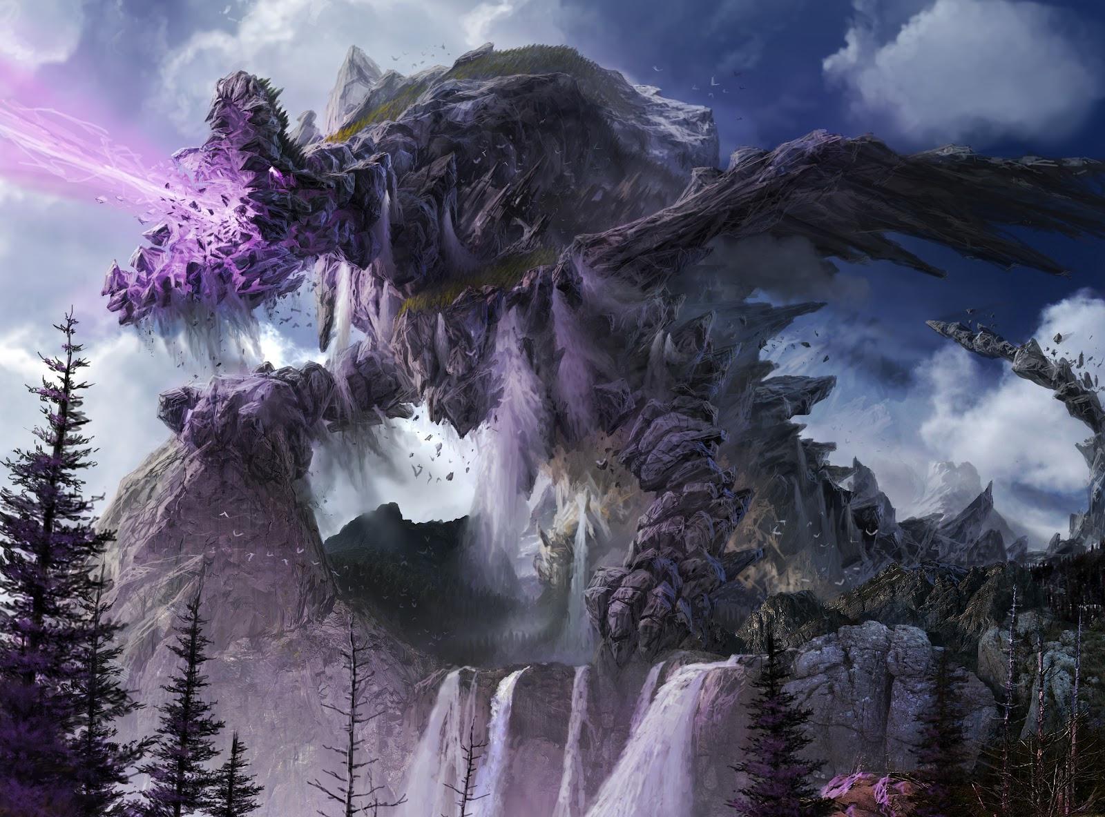 Argea_Dragon.jpg