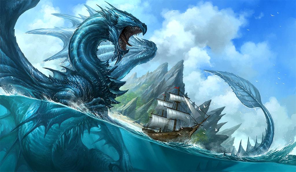 Mujin-Dragon.jpg