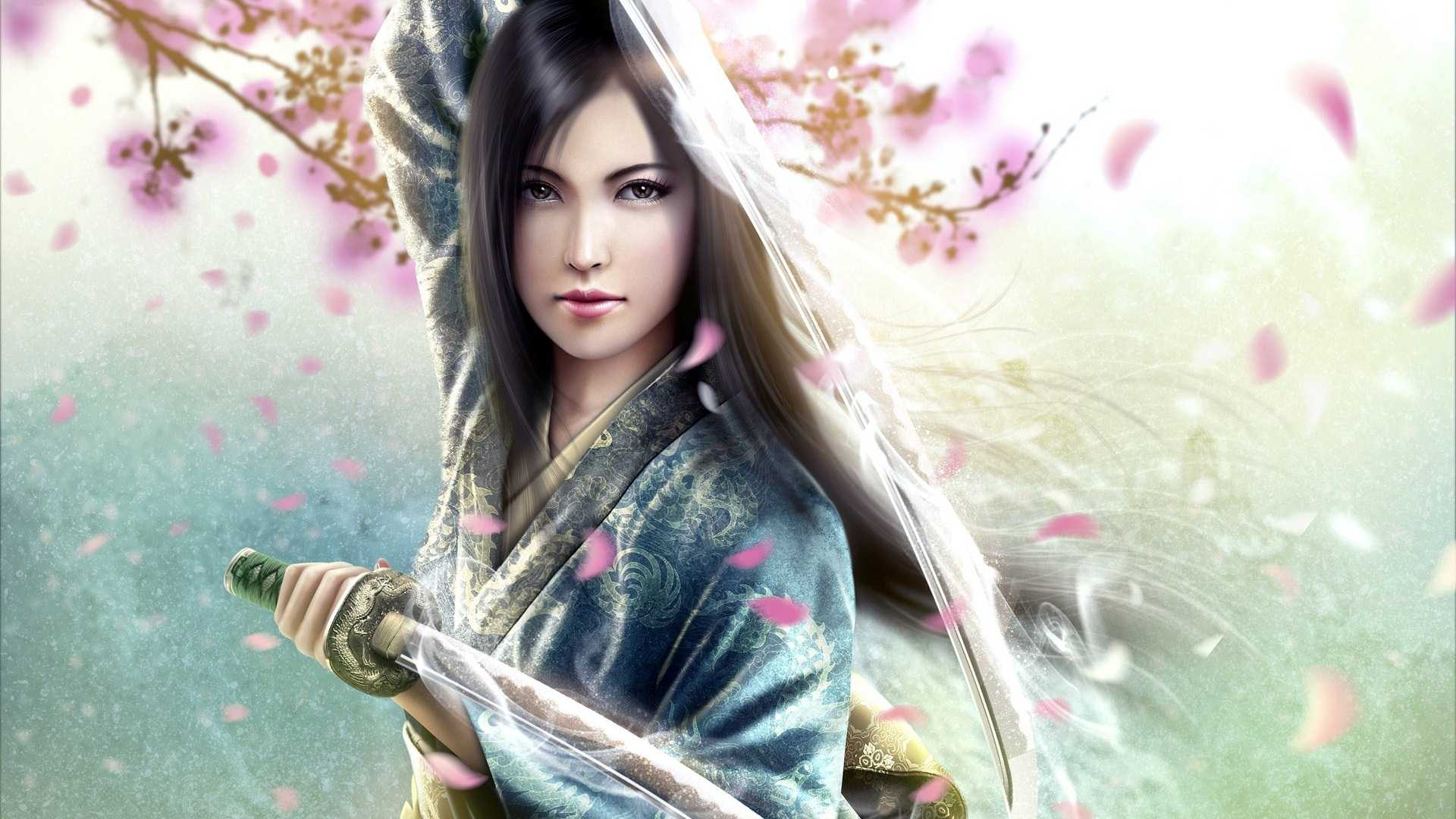 samurai-girl-female-warrior-wallpaper-hd-2.jpg