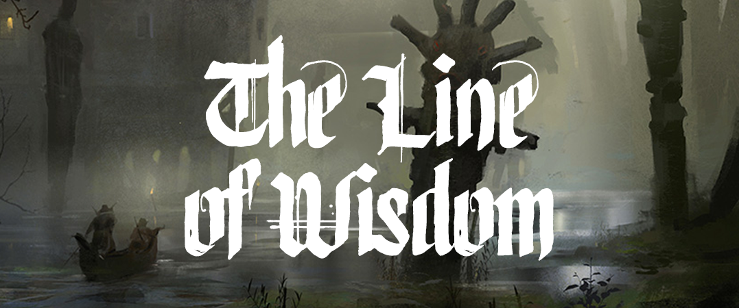 LineofWisdomBanner.png