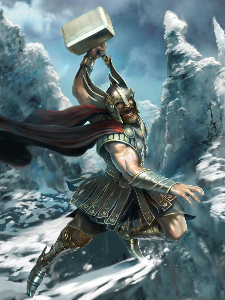 thor_the_norse_god___stage_1_by_m0zch0ps-d7fw8y0.jpg