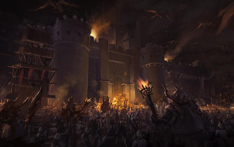 Castle_siege_zpsc0fe4817.jpg