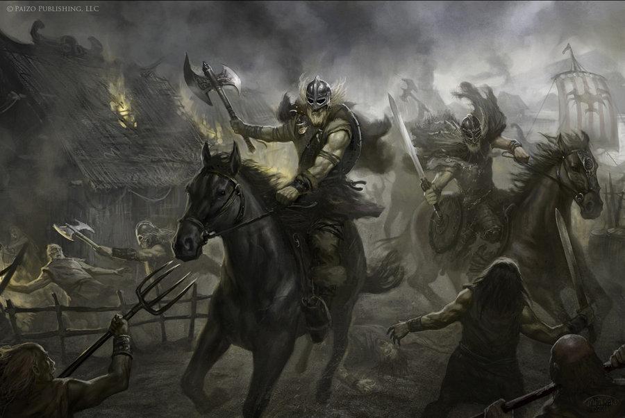 vikings_attack_by_targete-d41wrcs.jpg