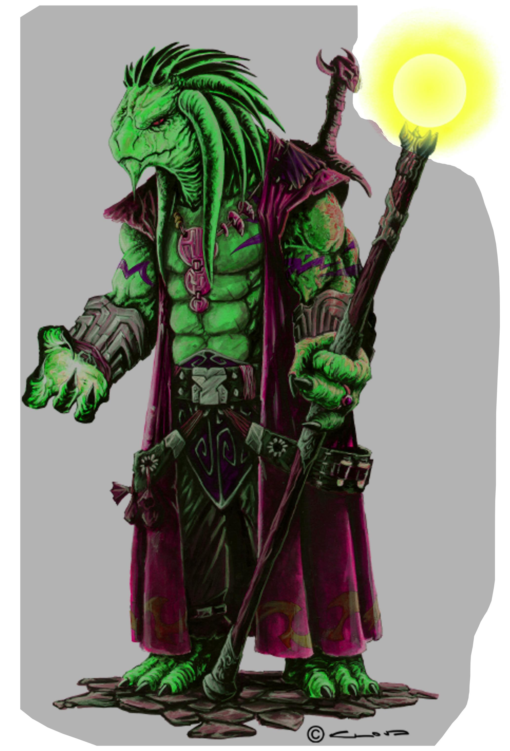 Dragonborn3.png