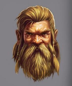 dwarf_1.png
