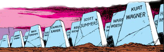 graves_future_past_x-men.jpg