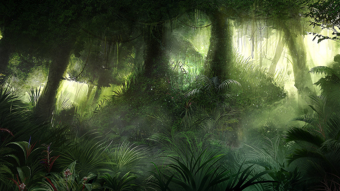 jungle_by_tamerr-d37hr2l.jpg