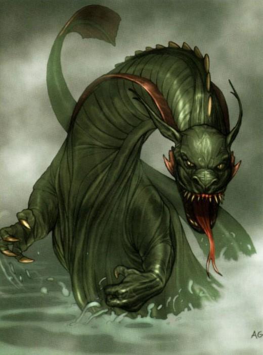 Dragonsnake_AA.jpg