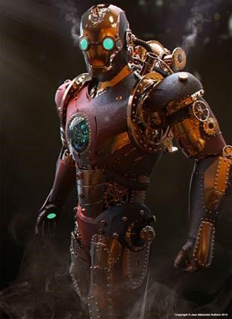 Iron_Duke.jpg