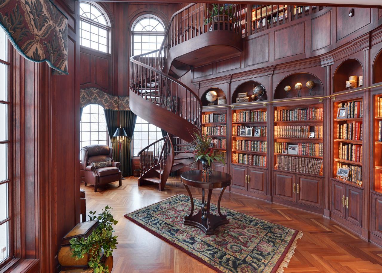 Westenra_Library.jpeg