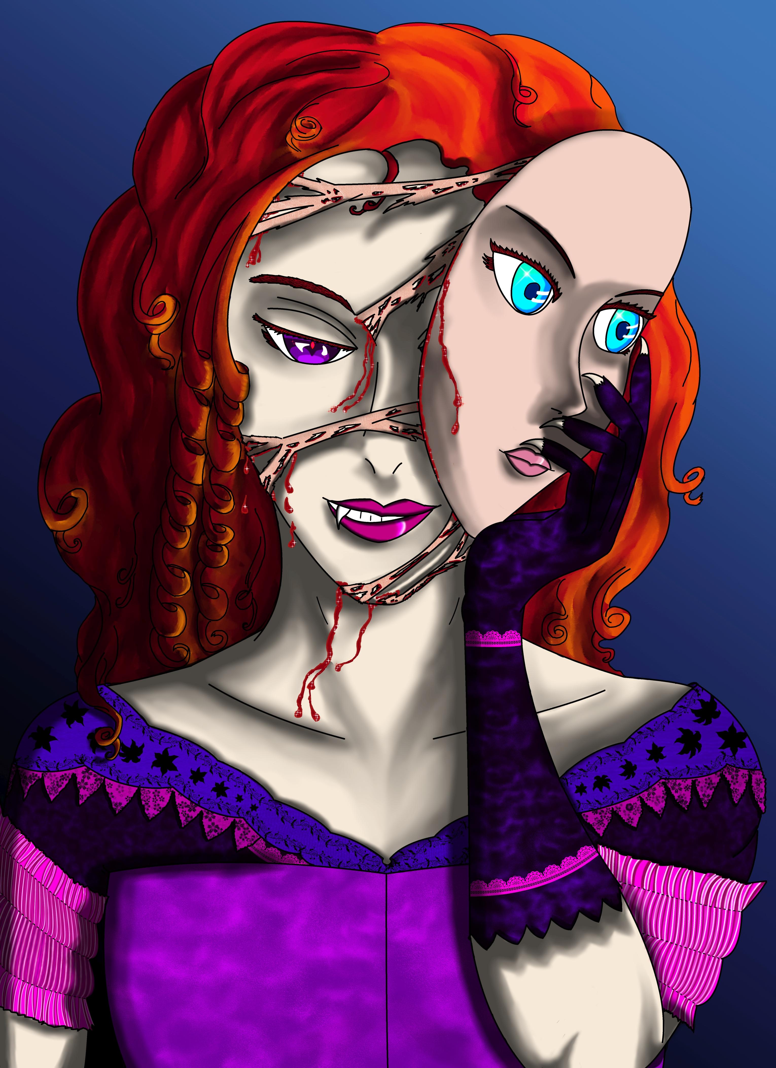 Darcy_Mask.jpg