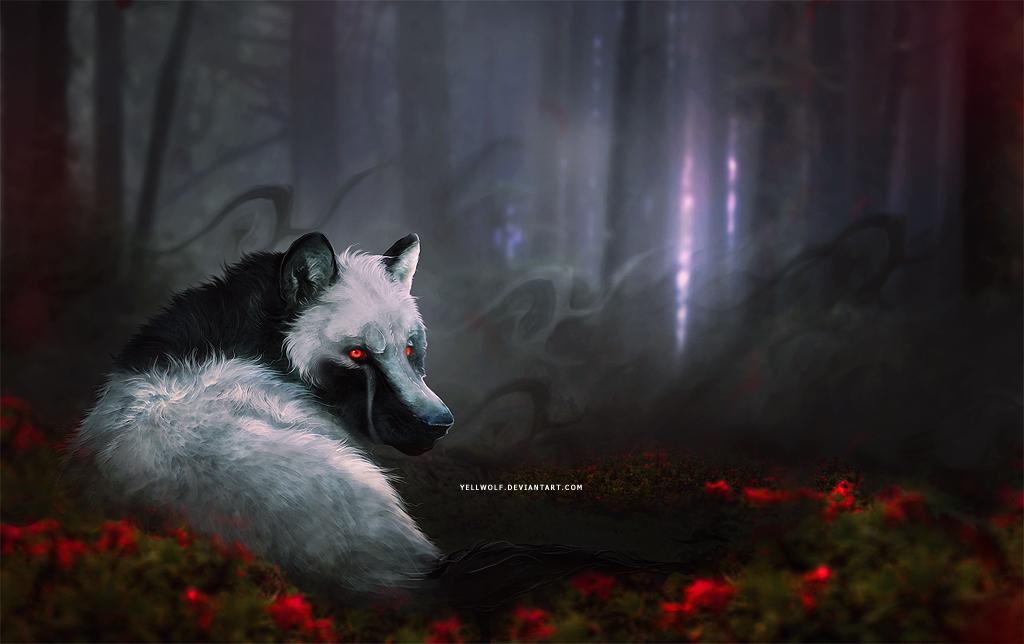 Dracula_Wolf.jpg