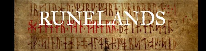 Rune banner1