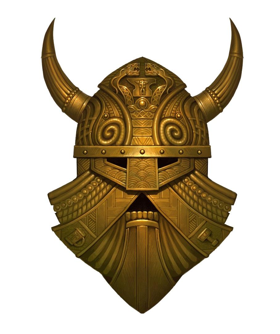 Dwarf_symbol.jpg