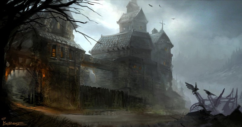 haunted_village_by_isorose-d6vtqsr.jpg