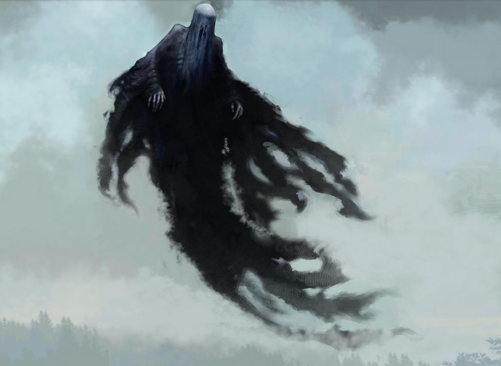 wraith_zpsffda116c.jpg