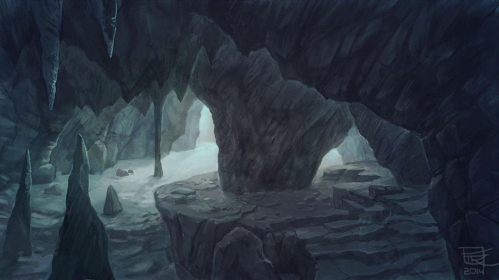 cave_by_yoggurt-d7n6en6.jpg