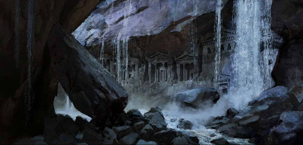 ACU_DK_Underground_Temples_-_Concept_Art.jpg