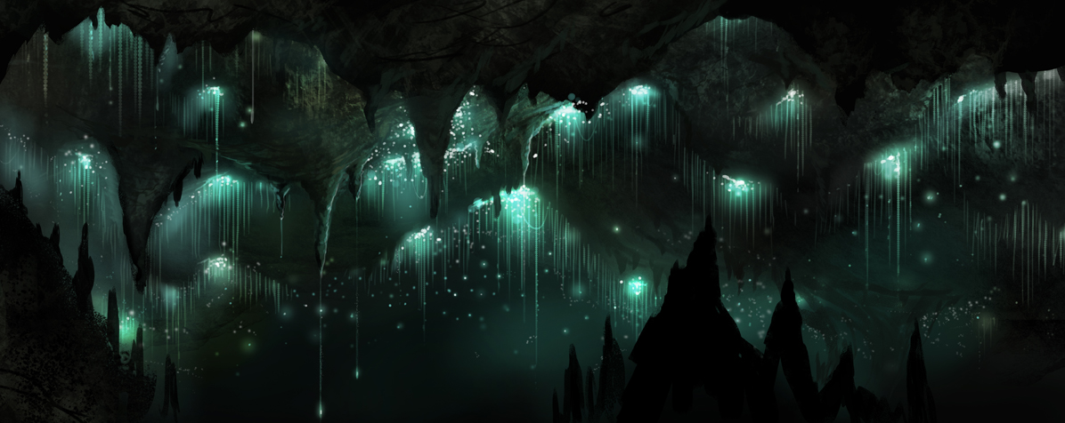 Glowworm-Cave-New-Zealand.jpg