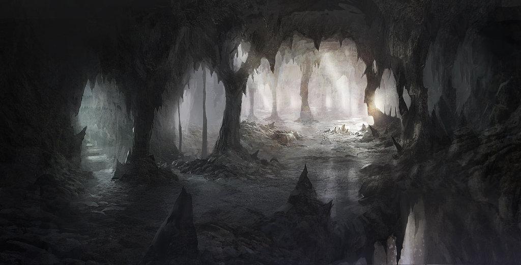 cave_by_ewkn.jpg