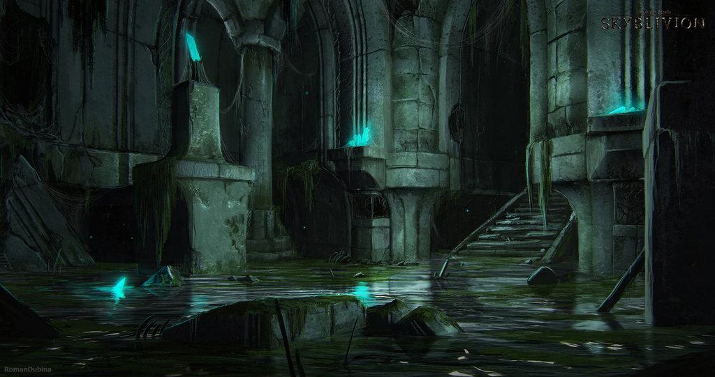 ayleid_ruins_by_romandubina-dba75g1.jpg