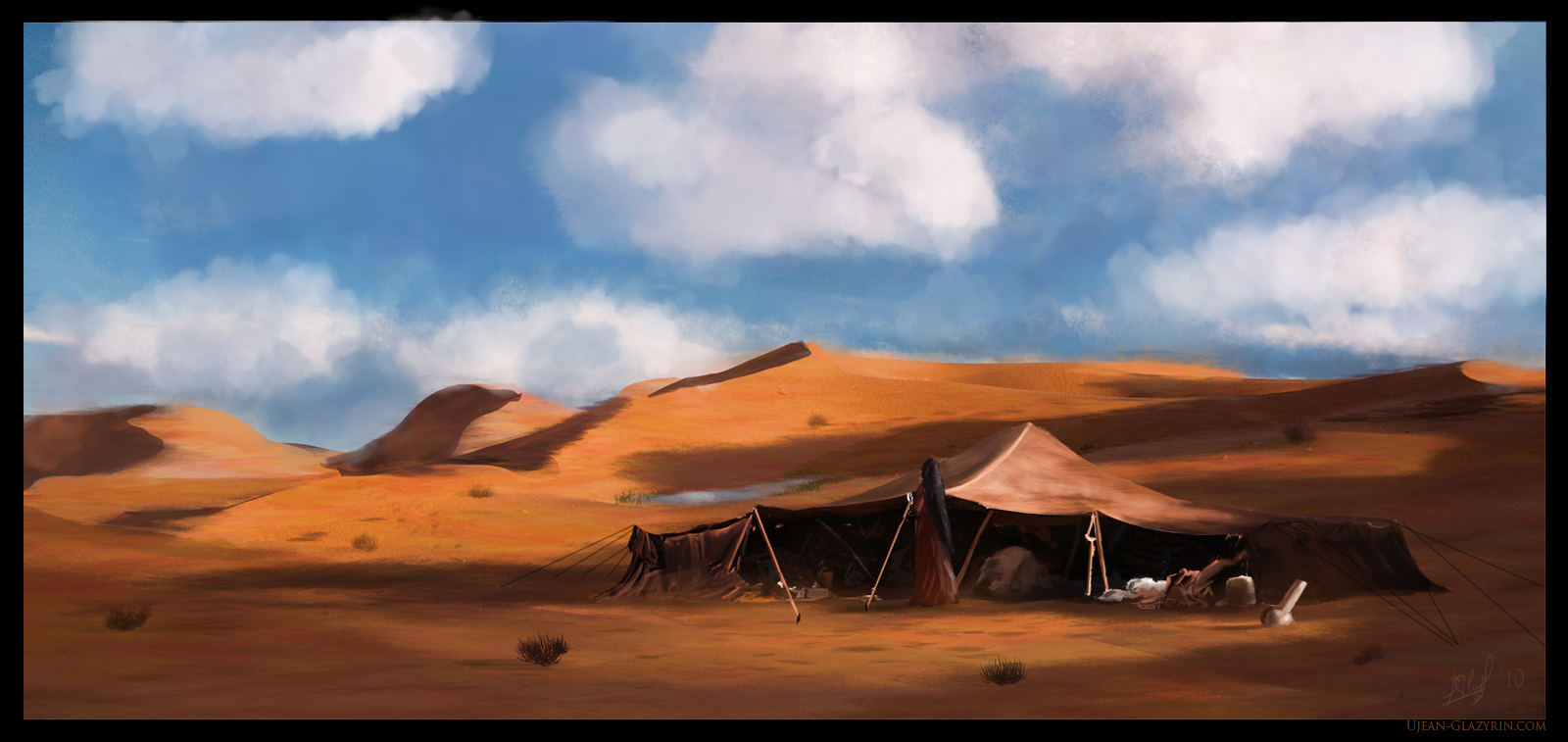 desert_by_glazyrin.jpg