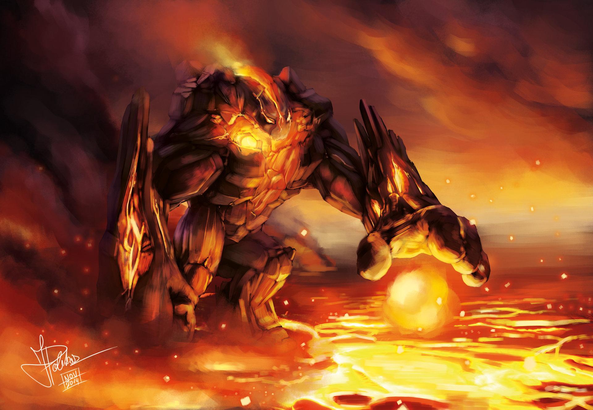 jakub-politzer-fire-elemental-jakup-politzer.jpg