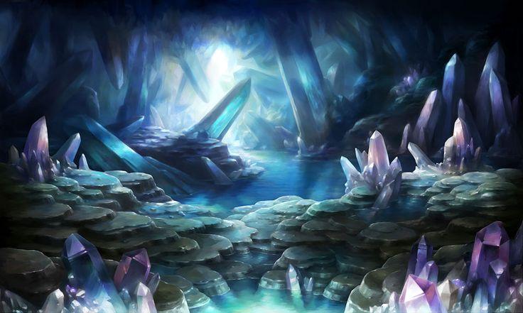 5e15ccf27951b14b2207136360e3b918--dragons-crown-crystal-caves.jpg