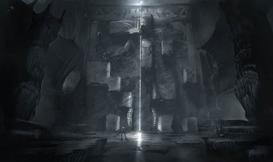 Gates_of_Tisiphone_concept_art_JungPark.png
