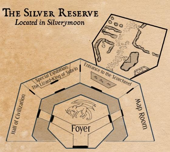 SilverReserve-BasicMap.jpg