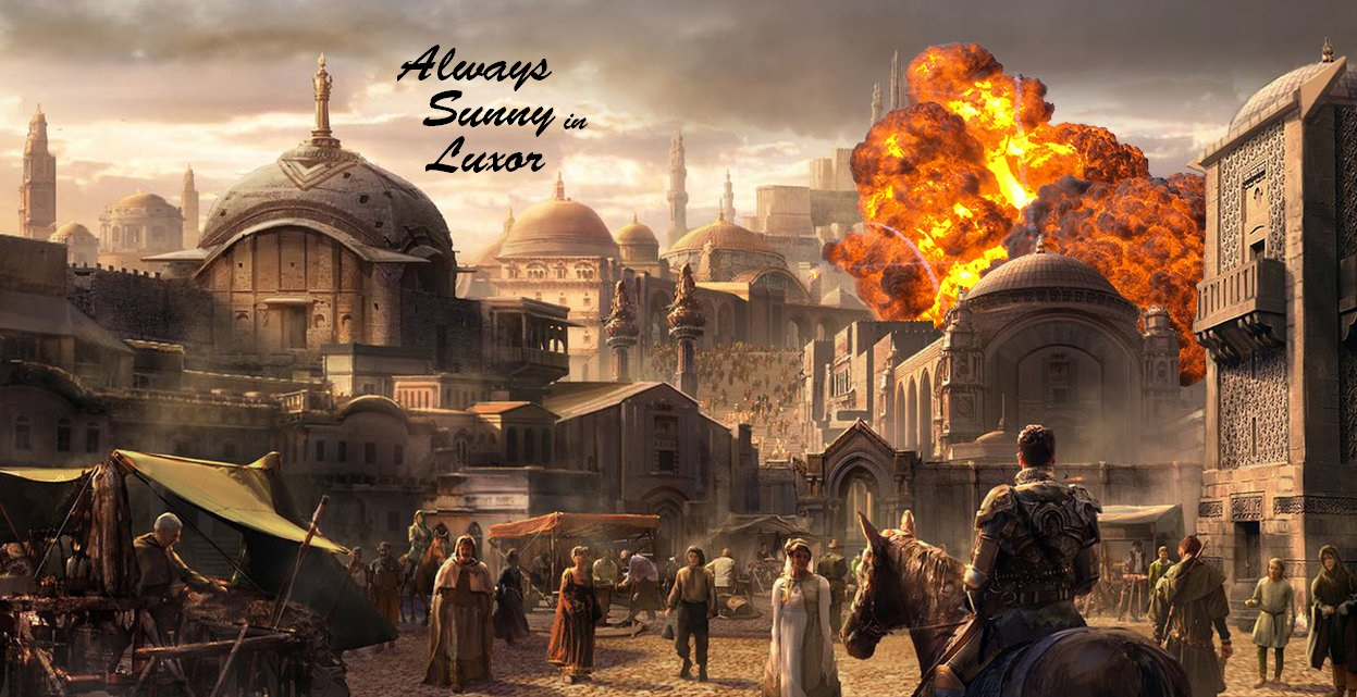 Always_Sunny_in_Luxor.jpg