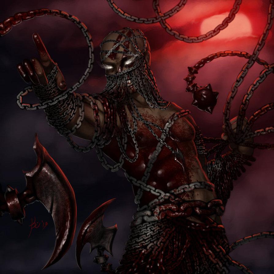 Chain_Devil.jpg