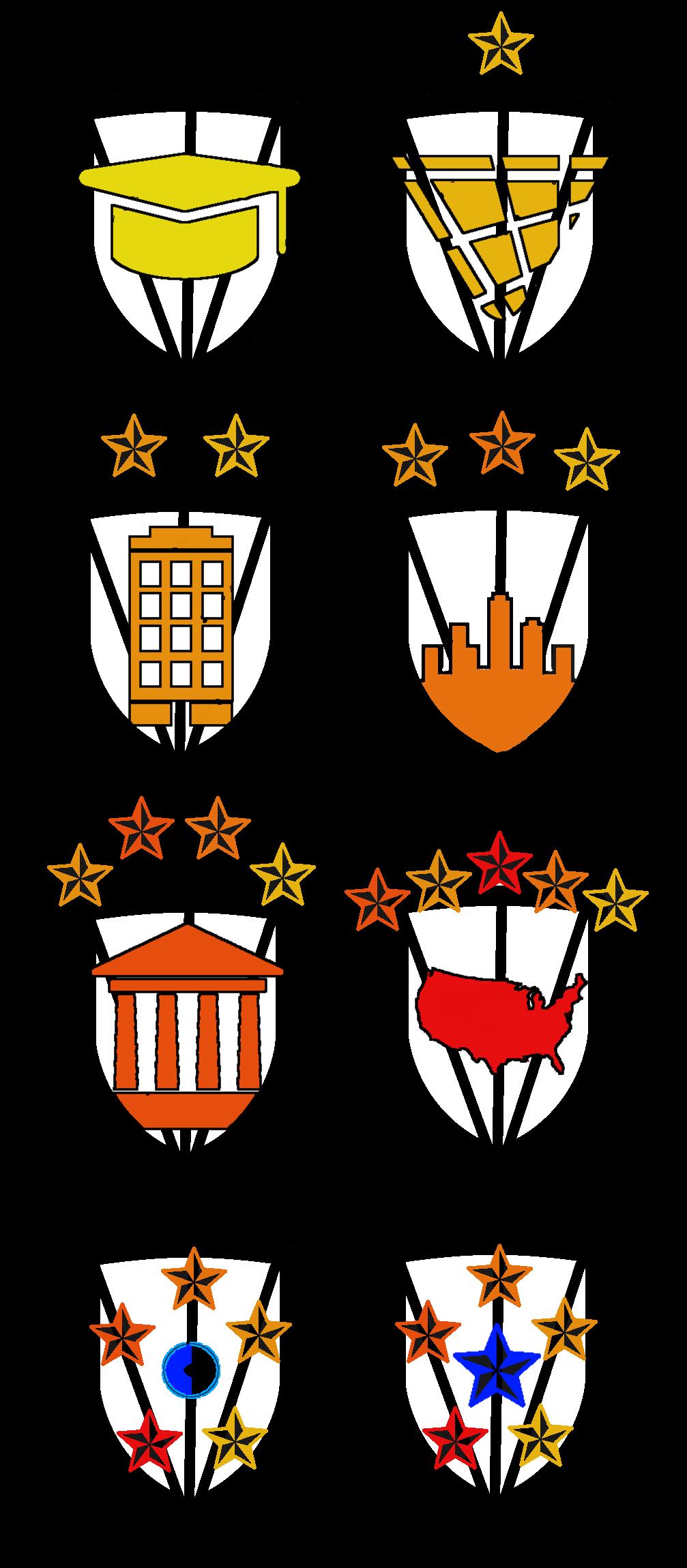 logo_list2.png
