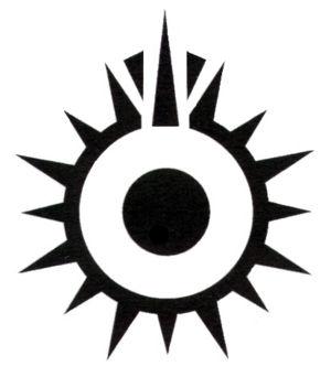 300px-Black_Sun.jpg
