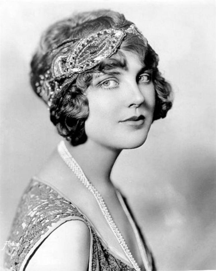 1920s_woman.jpg
