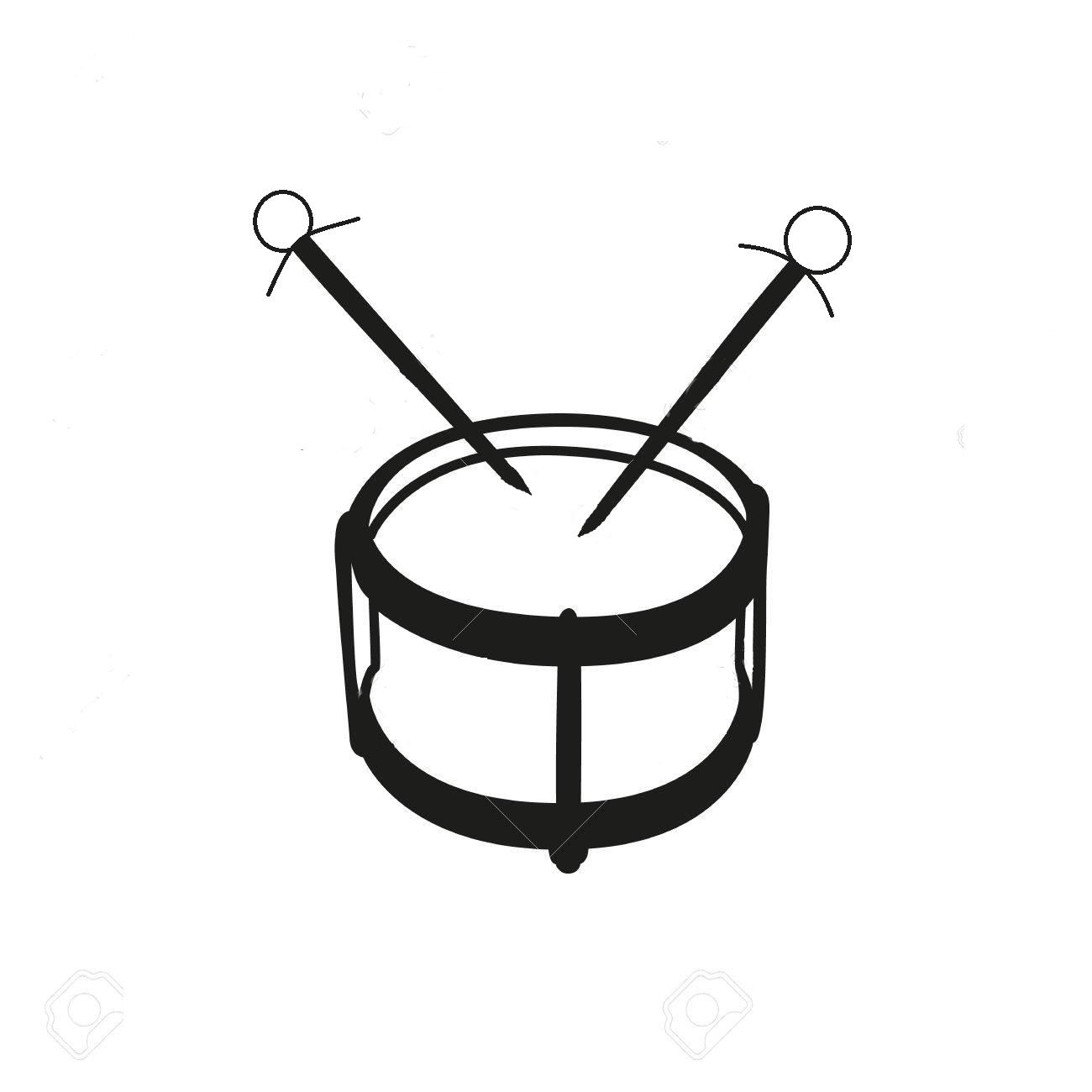 Jalder_Symbol.png