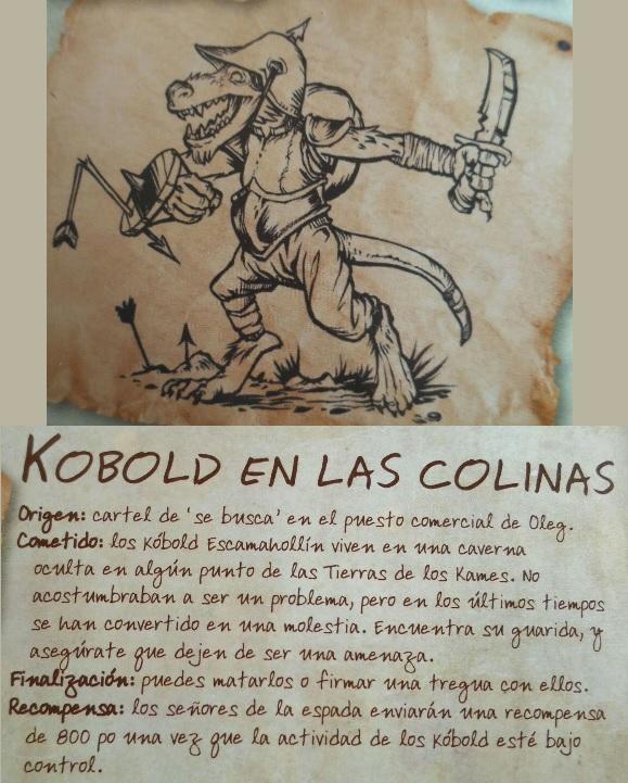 Cartel_Kobols.jpg