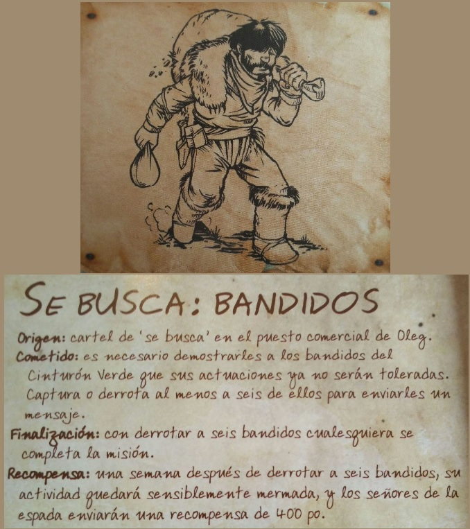 Cartel_bandidos.jpg