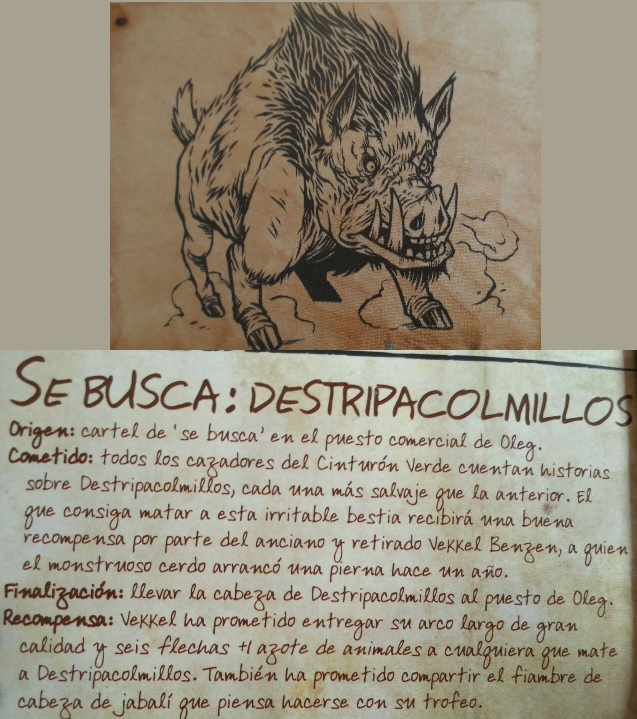 Cartel_Destripacolmillos.jpg