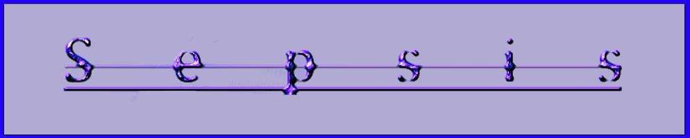 Sepsis01 n