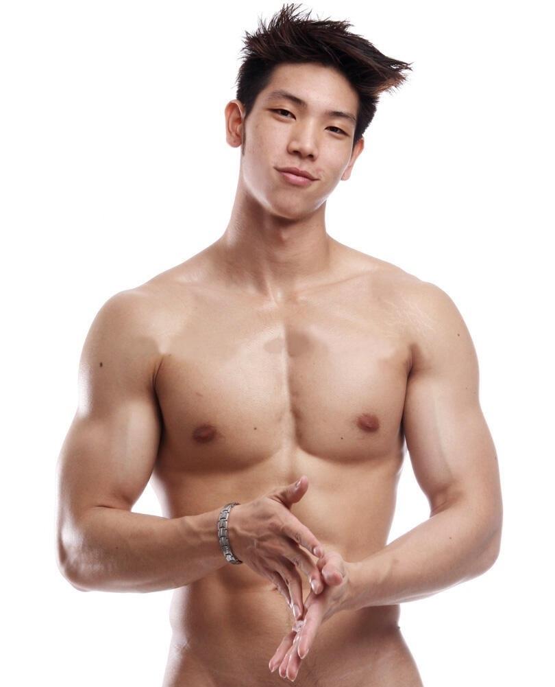 pussy-fuck-nude-photos-of-korean-mens-nice