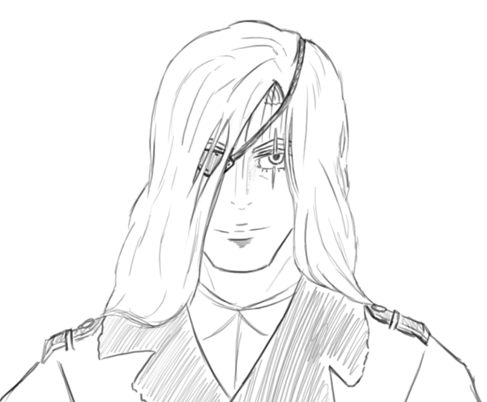Solomon_Headshot_-_Post-War.png