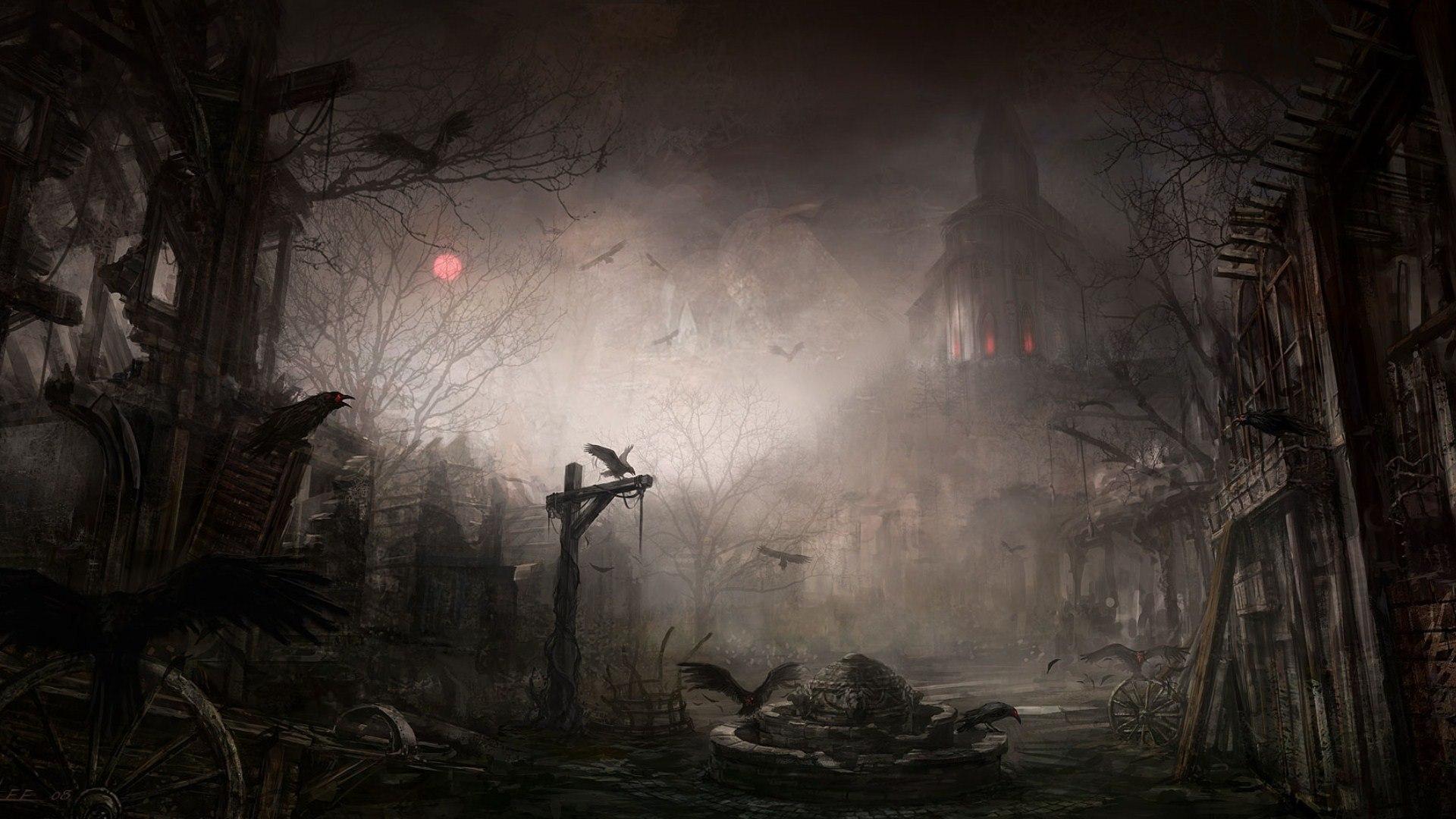 A_dark_realm.jpg