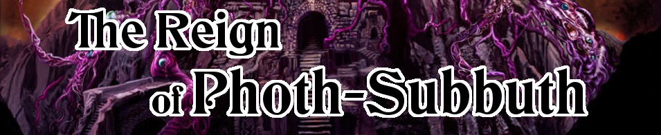 Photh subbuth