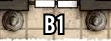 B1.png