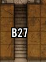B27.png