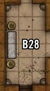 B28.png
