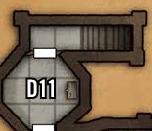 D11.png