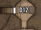 D12.png