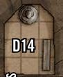 D14.png